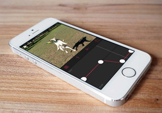 21 fantastic photo and video apps for capturing family moments