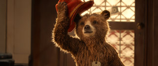 Paddington: The tech behind the much-loved bear's big screen debut