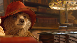 paddington the tech behind the much loved bear s big screen debut image 2