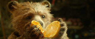 paddington the tech behind the much loved bear s big screen debut image 5