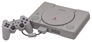 years of playstation the consoles and accessories that changed gaming forever image 3