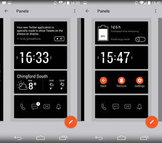 yotaphone 2 review image 13