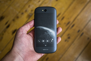 yotaphone 2 review image 2