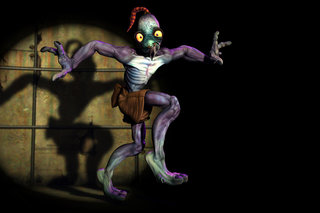 the best game characters that defined 25 years of playstation image 7