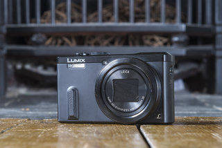 panasonic lumix tz60 vs canon powershot sx700 hs what s the difference  image 25