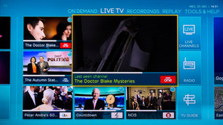EE TV review: A revelation for screens big and small - Pocket-l