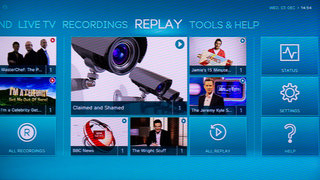 ee tv review image 9