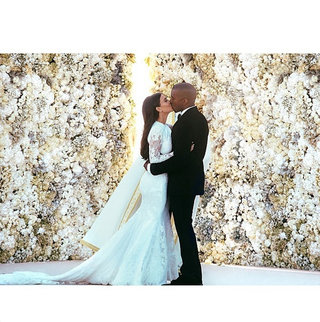 instagram looks back at 2014 you ll never guess which kiss got a whopping 2 4 million likes image 4