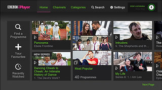 bbc iplayer comes to xbox one at last itv needs to catch up image 2