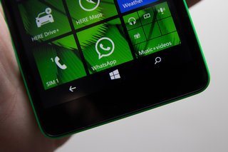 microsoft lumia 535 review image 4