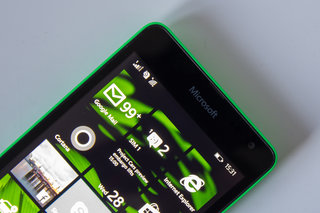 microsoft lumia 535 review image 7