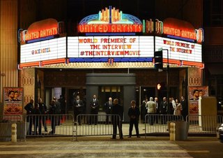 sony pictures hack here s everything we know about the massive attack so far image 11