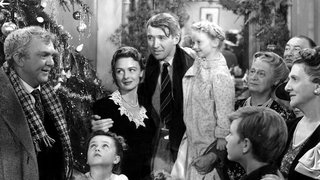 66 best christmas movies you can stream in the us right now image 3