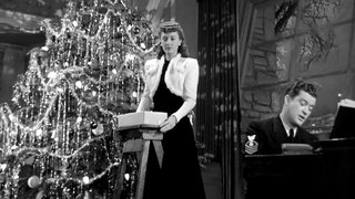 66 best christmas movies you can stream in the us right now image 34