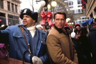 66 best christmas movies you can stream in the us right now image 42