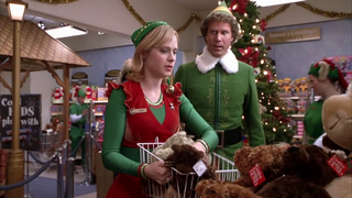 the absolute best christmas movies available to stream in the us image 4
