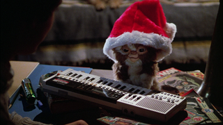 the absolute best christmas movies available to stream in the us image 42
