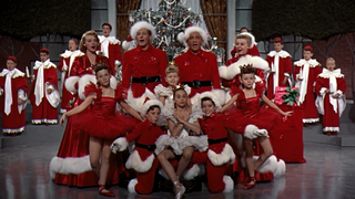 66 best christmas movies you can stream in the us right now image 55