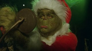 66 best christmas movies you can stream in the us right now image 6