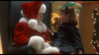 66 best christmas movies you can stream in the us right now image 57