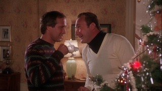 66 best christmas movies you can stream in the us right now image 62