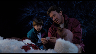 66 best christmas movies you can stream in the us right now image 65
