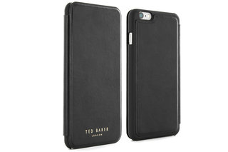 best iphone 6 plus cases protect your apple phablet image 10