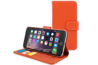 best iphone 6 plus cases protect your apple phablet image 11
