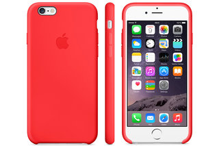 best iphone 6 plus cases protect your apple phablet image 2