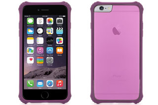 best iphone 6 plus cases protect your apple phablet image 4