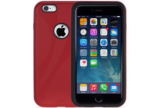 best iphone 6 plus cases protect your apple phablet image 6