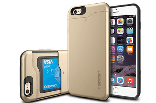 best iphone 6 plus cases protect your apple phablet image 9