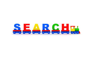 Google working on versions of its search engine and YouTube for children