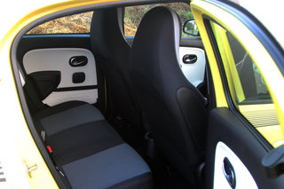 renault twingo review image 10