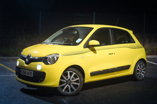 renault twingo review image 6