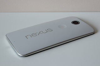 nexus 6 review image 13