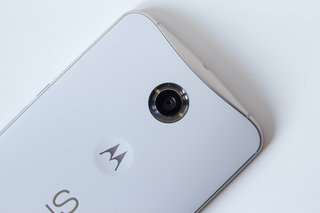 nexus 6 review image 20
