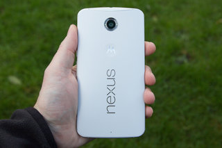 nexus 6 review image 4