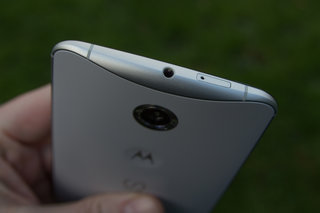 nexus 6 review image 6