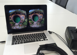 exploring middle earth how jaunt vr could change the way we watch television image 4