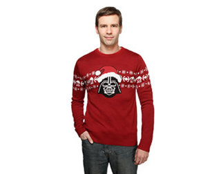 best geek christmas jumpers star wars sonic game of thrones die hard and more image 11