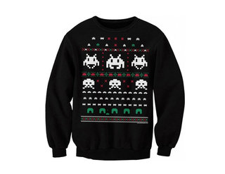 best geek christmas jumpers star wars sonic game of thrones die hard and more image 12