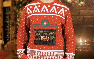 best geek christmas jumpers star wars sonic game of thrones die hard and more image 14