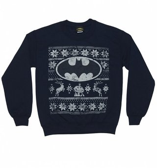 best geek christmas jumpers star wars sonic game of thrones die hard and more image 15