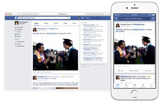 you can now search for old posts on facebook here s how to do it image 2