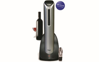 9 best wine gadgets electric openers smart thermometers geek decanters and more image 4