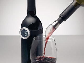 9 best wine gadgets: Electric openers, smart thermometers, geek decanters and more