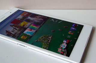 sony xperia z3 tablet compact review image 10