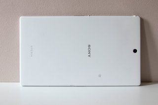 sony xperia z3 tablet compact review image 4