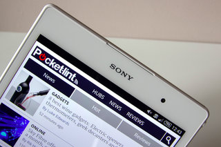 sony xperia z3 tablet compact review image 6